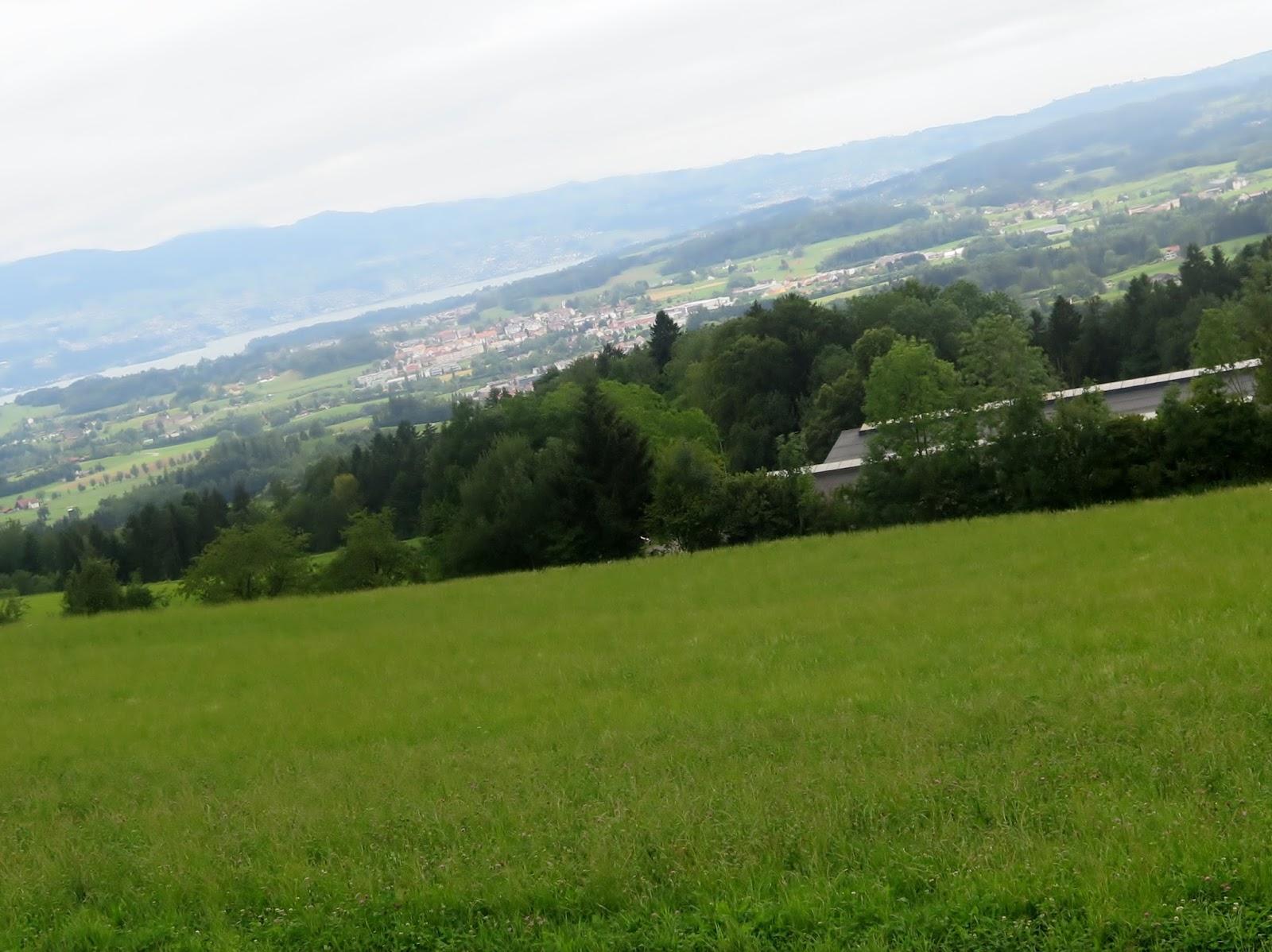 Mann sucht Mann St. Gallen | Locanto Casual Dating St